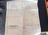 Name: AAB1B1CE-BD60-49FE-9F4C-BF1E1179AE11.jpeg Views: 6 Size: 1.12 MB Description: