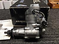 Name: CF62C69E-3AC9-4B74-BBCA-C02AE08AEA0D.jpeg Views: 24 Size: 1.39 MB Description: