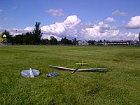 Name: Richmond-20120602-00233.jpg
