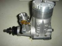 Name: engine (2).JPG Views: 86 Size: 29.2 KB Description: