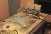 Name: f3 su-27 piece 4.jpg