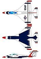 Name: Thunderbird Scheme2.jpg Views: 18 Size: 115.8 KB Description: