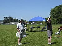 Name: Dave Banks and Chris Bloom.jpg Views: 110 Size: 278.7 KB Description: Dave Banks and Chris Bloom