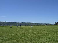 Name: Wonderful field and a great day..jpg Views: 97 Size: 221.8 KB Description: Wonderful field and a great day.