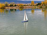 Name: Soling 1 meter 054.jpg