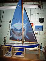 Name: Soling 1 meter 067.jpg