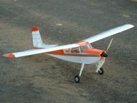 Name: plane films 012907 020.jpg Views: 206 Size: 114.5 KB Description: