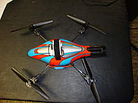 Name: ardrone 001.jpg