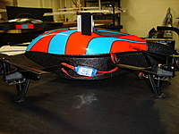 Name: ardrone 003.jpg