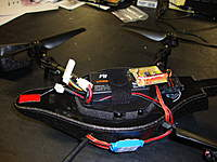 Name: ardrone 006.jpg