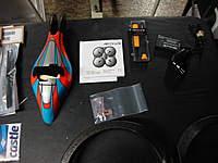 Name: for sale 015.jpg Views: 285 Size: 70.6 KB Description: