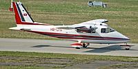 Name: Pat Plane.jpg Views: 264 Size: 144.9 KB Description: The full size plane.
