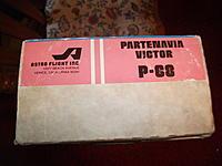Name: DSCF1132.jpg Views: 119 Size: 128.0 KB Description: End of box.