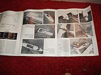 Name: DSCF1140.jpg Views: 171 Size: 170.6 KB Description: Lots of pictures.
