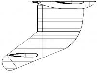 Name: halfespecial 16kl monogroot 2.JPG Views: 267 Size: 64.7 KB Description: