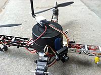 Name: quadfpv.jpg
