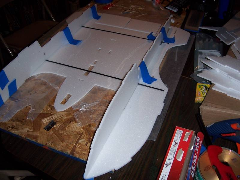 Name: 100_1527.jpg