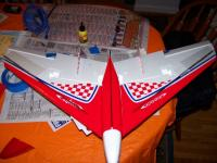 Name: 100_0828.jpg