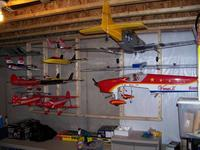 Name: 100_1421.jpg