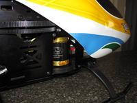 Name: IMG_0151.jpg Views: 1771 Size: 47.9 KB Description: Scorpion HK-3026-1600Kv motor.