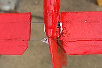 Name: tail1.jpg Views: 93 Size: 63.7 KB Description: