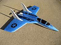 Name: MJ#2_R3.jpg