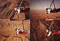 Name: Skyman.jpg Views: 285 Size: 309.2 KB Description: