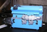 Name: P1010003.jpg Views: 315 Size: 66.3 KB Description: Bugatti T-50