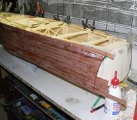 Name: Planking-up-to-Decklevel.jpg Views: 117 Size: 164.0 KB Description: