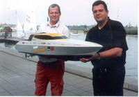 Name: E.B.Bahn+HaMiFi+FB80-9.03FN.jpg