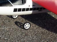Name: 100_7026.jpg