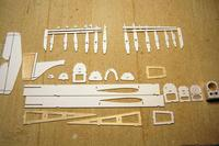 Name: kit.jpg Views: 1357 Size: 102.7 KB Description: At this point the scratch build becomes a kit build