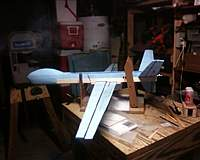 Name: dronepic1.jpg