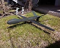 Name: dronepic2.jpg