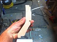 Name: K8 005.jpg