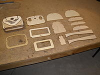 Name: PB020060.JPG