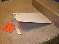 Name: P3130006.jpg
