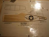 Name: no cal corsair (small).jpg Views: 1790 Size: 34.1 KB Description: