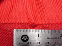 Name: kbag 009.jpg