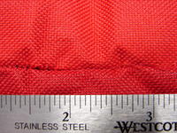 Name: kbag 010.jpg