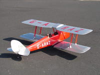 Name: Tiger Moth 004.jpg