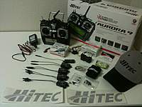 Name: Hitec 001.jpg Views: 172 Size: 70.6 KB Description: