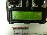 Name: Hitec 006.jpg Views: 126 Size: 57.2 KB Description: