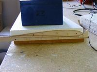 Name: feb07 007.jpg
