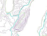 Name: Mt John contours.jpg Views: 57 Size: 114.9 KB Description: