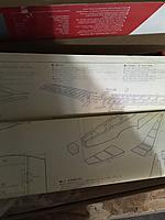 Name: 9CE110B1-6F72-4834-BBFE-0ED5BAA81142.jpg Views: 5 Size: 550.7 KB Description: