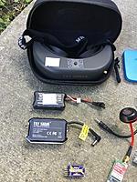 Name: 90922A35-FDA4-45EC-B9AD-7CCAF5041E11.jpg Views: 11 Size: 2.83 MB Description: