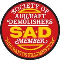 Name: SAD_Society_of_Aircraft_Demolishers.png Views: 133 Size: 93.4 KB Description: