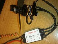 Name: Finwing_motor.jpg Views: 81 Size: 168.0 KB Description: