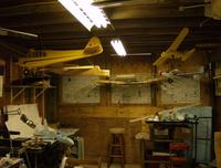 Name: man cave pic's 001.jpg